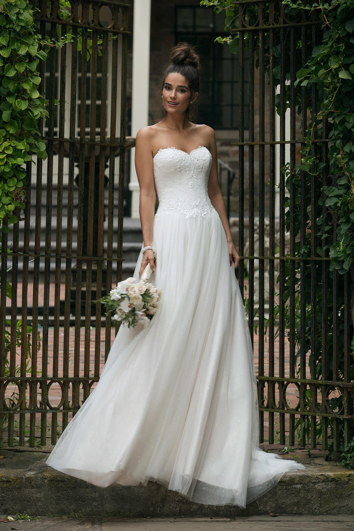44065 Sincerity Bridal